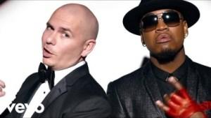 Video: Pitbull & Ne-Yo - Time of Our Lives